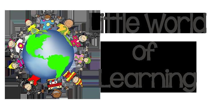 Early Explorations Preschool