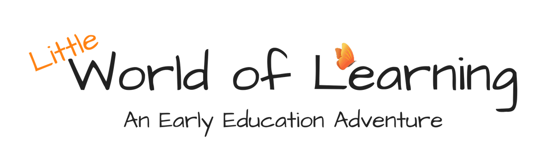 Little World of Learning