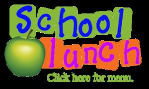 SchoolLunch2